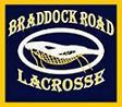 Braddock Road Lacrosse, Ltd, Lacrosse
