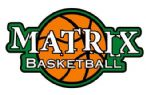 Matrix AAU Basketball, Basketball