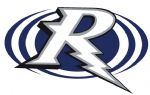 Rocklin Jr Thunder Football & Cheer, Football