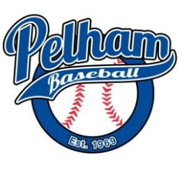 Pelham Baseball IncA Division of Little League, Baseball, Run, Field