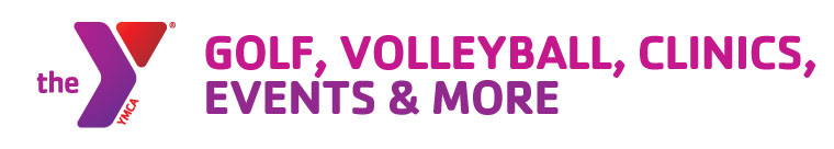 YMCA of Boulder Valley - Jr. Buffs Golf/Volleyball and Clinics/Events, Golf/Volleyball and Clinics/Events, Goal, Field
