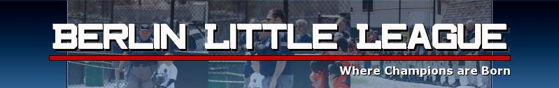 Berlin Little League, Baseball, Run, Field