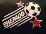 Shepaug Soccer Club, Soccer