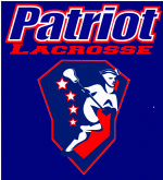 Patriot Lacrosse Inc., Lacrosse