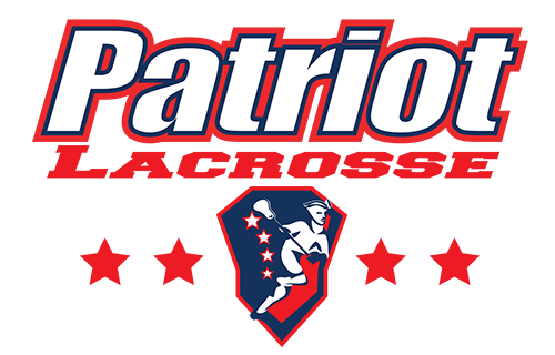 Patriot Lacrosse Inc., Lacrosse, Goal, Field