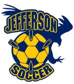 Jefferson Youth Soccer , Soccer