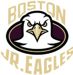 Boston Junior Eagles, Hockey
