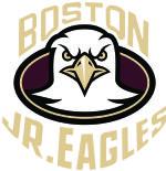 Boston Junior Eagles, Hockey