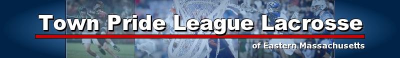 Town Pride League Lacrosse, Lacrosse, Goal, Field