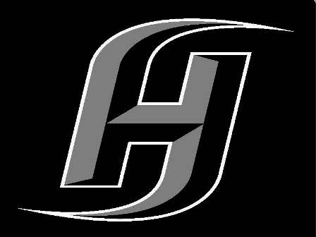 Hughesville Hurricanes Sports Organization, Inc, Football, ,