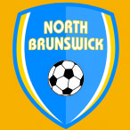 North Brunswick Soccer Club, Soccer