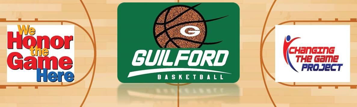 Guilford Basketball League, Basketball, Point, Court