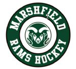 Marshfield Hockey, Hockey