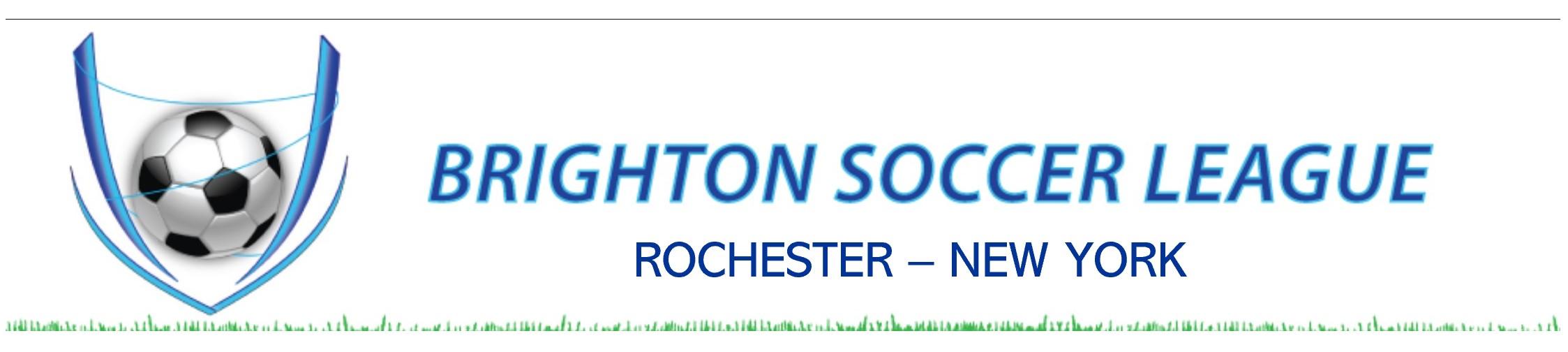 Brighton Soccer League, Soccer, Goal, Field