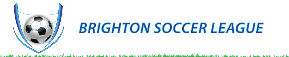 Brighton Soccer League, Soccer, Goal, Field
