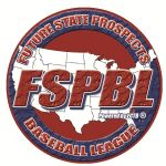 Future State Prospects Baseball League, Baseball