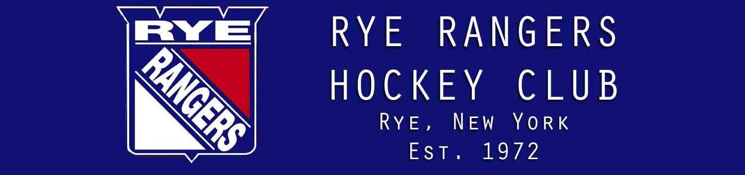 Rye Rangers Hockey Club, Hockey, Goal, Rink