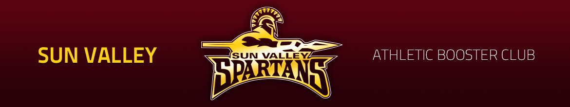Sun Valley Athletic Booster Club, Southern Carolina 4-A/3-A Conference,football,volleyball,soccer, ,