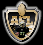 Advantage Football League LLC, Indoor Tackle Football