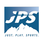 Just Play Sports - JPSports, Basketball