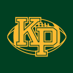 King Philip High School Football, Football
