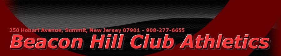 Beacon Hill Club Athletics, Athletics, Goal, Clubs