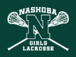 Nashoba Girls Lacrosse, Lacrosse