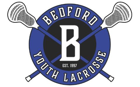 Bedford Youth Lacrosse, Lacrosse, Goal, Field