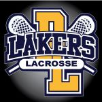 Prior Lake Boys Lacrosse, Lacrosse
