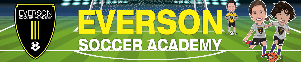 Everson Soccer Academy LLC, No. 1 Soccer Skills Training Program in CT , , 