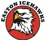 Easton Ice Hawks, Hockey