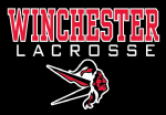 Winchester Youth Lacrosse, Lacrosse