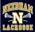 Needham Boys Lacrosse, Lacrosse