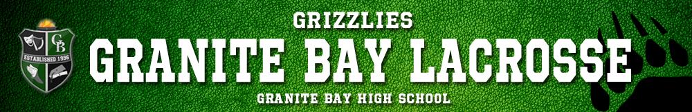 Granite Bay High School Lacrosse, Lacrosse, Goal, Field