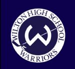 Wilton High School Hockey Club, Hockey