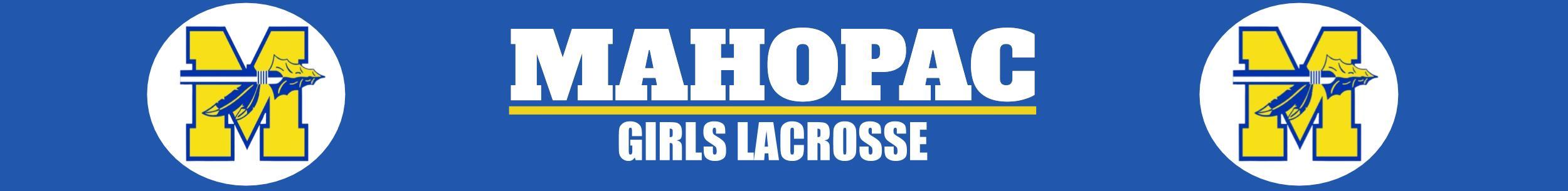 MSA Girls Lacrosse, Lacrosse, Goal, Field