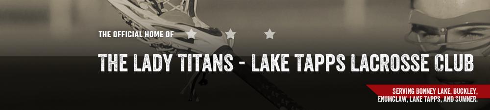 Lake Tapps Lacrosse Club, Lacrosse, Goal, Field