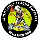 Girls' Little League Softball Of Wallingford, Softball