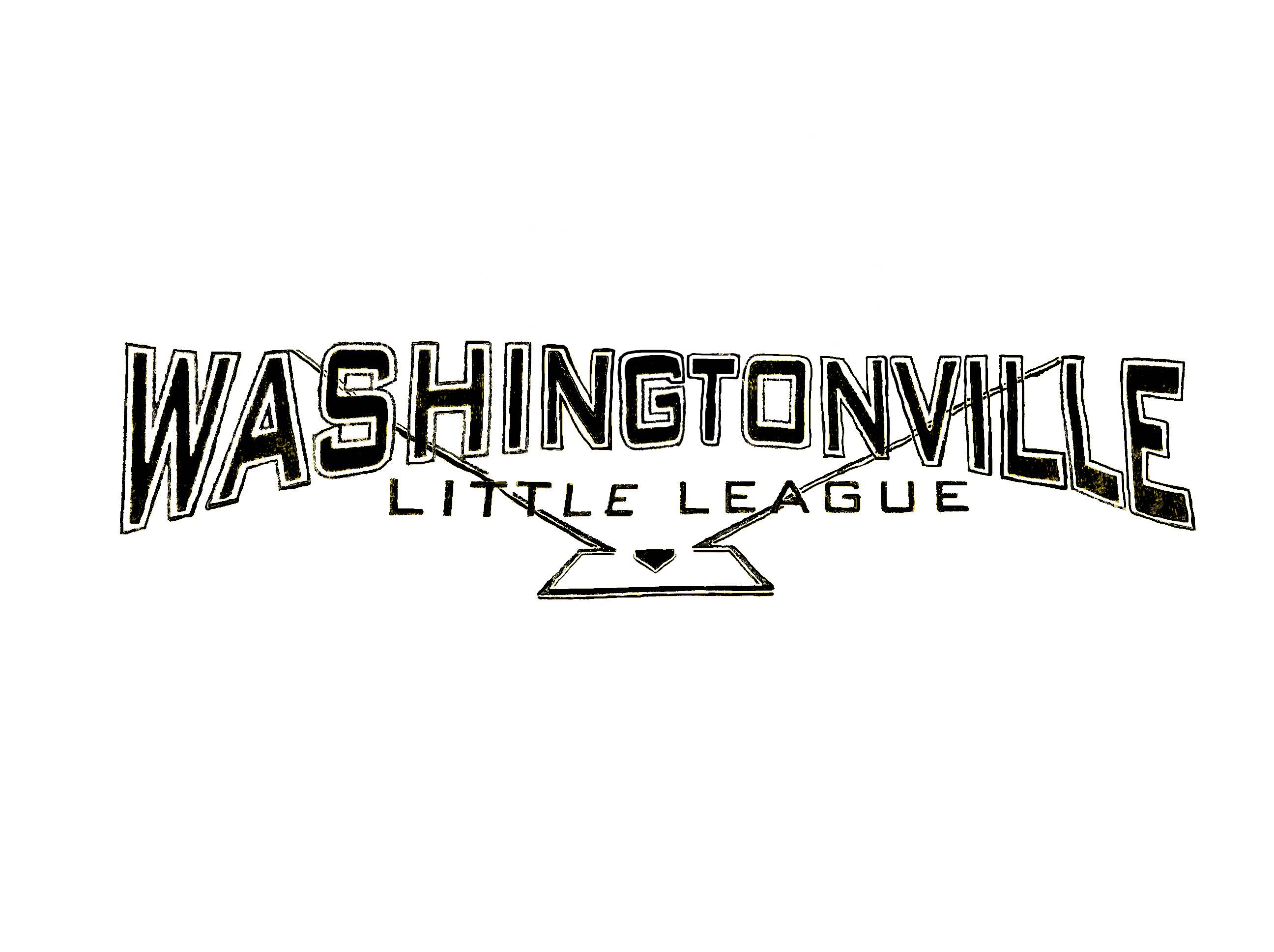 Washingtonville Little League, Baseball/Softball, Run, Field