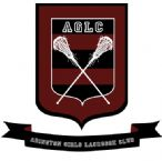 Abington Girls Lacrosse Club, Lacrosse