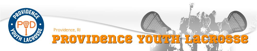 Providence Youth Lacrosse, Lacrosse, Goal, Field