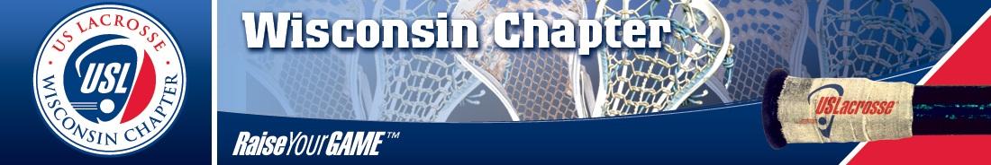Wisconsin Lacrosse Federation, Lacrosse, Goal, Field