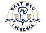 East Bay Lacrosse, Lacrosse