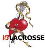 V3 Lacrosse | Coastal VA, Lacrosse