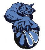 North Shore Bobcats, Basketball