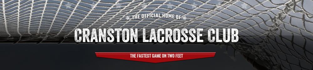 CLCF Lacrosse, Lacrosse, Goal, Field