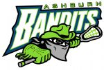 Ashburn Youth Lacrosse Club, Lacrosse
