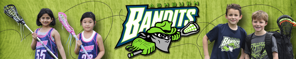 Ashburn Youth Lacrosse Club, Lacrosse, Goal, Field
