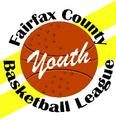 Fairfax County Youth Basketball League, Basketball