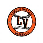 Lenape Valley Baseball, Baseball